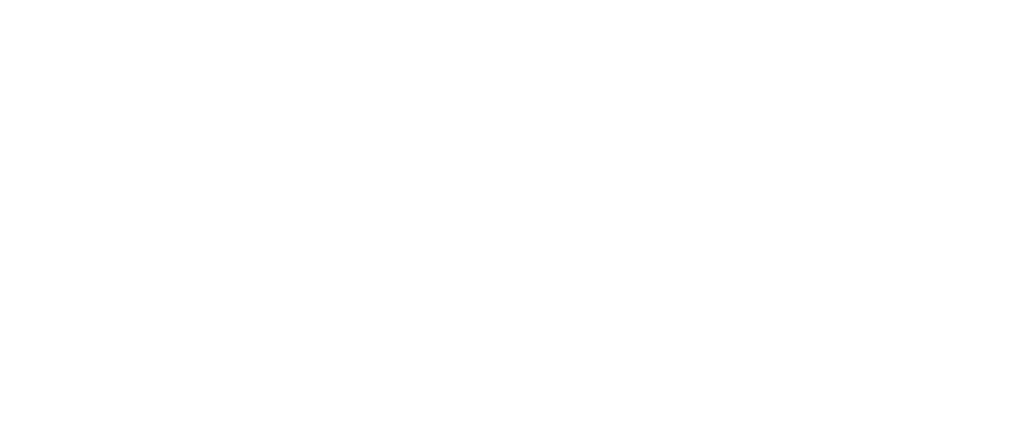 High5LA